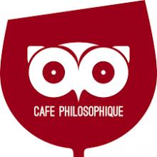Café philosophique Lviv