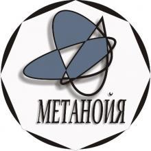 Філософський альманах «Метанойя»