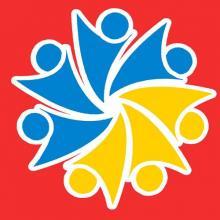 Міждисциплінарна група незалежних дослідників «Спільний Проект»